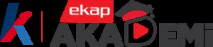 Ekap Akademi